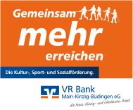 Logo Voba - Internetbanner_190x156px