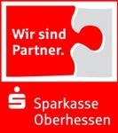 Sparkasse_vereinsfoerderung_logo