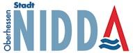 Nidda - Logo