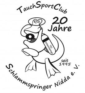 TSC_Logo_Rund_001