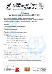 einladung-jhv-2015-2016-tsc-schlammspringer